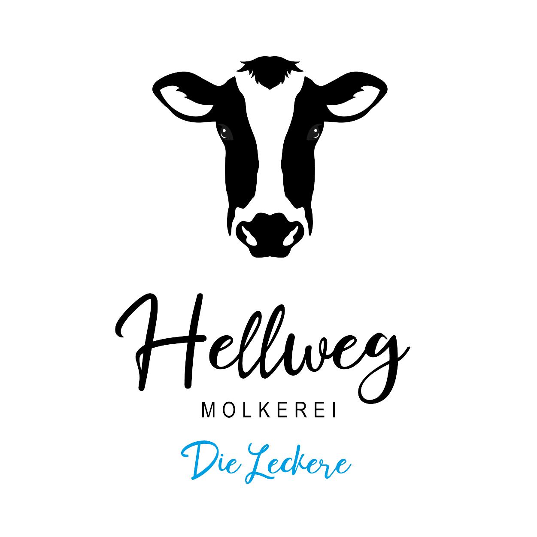 Hellweg Molkerei